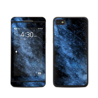 Milky way cases coupon code