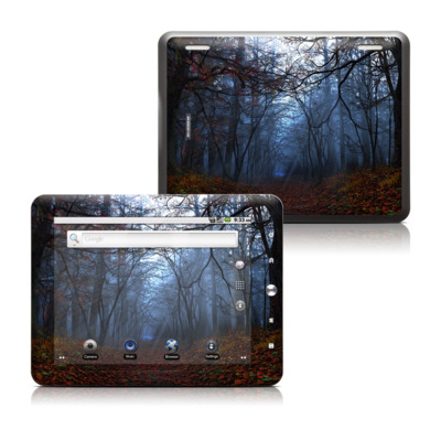 Coby Kyros 8in Tablet Skin - Elegy