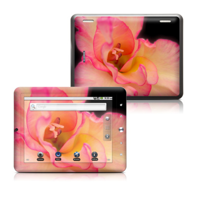 Coby Kyros 8in Tablet Skin - I Am Yours