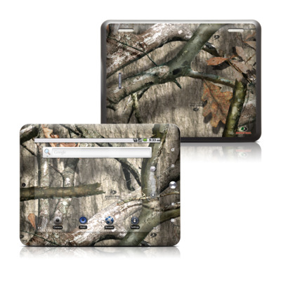 Coby Kyros 8in Tablet Skin - Treestand