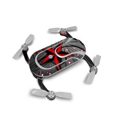 Skins for Your Dobby Pocket Drone