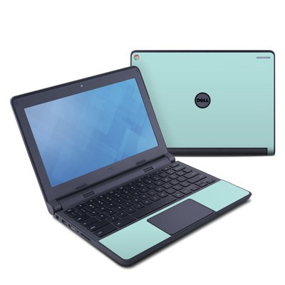 Dell Chromebook 11 Skins Decalgirl