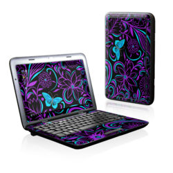 Dell Inspiron Duo Skin - Fascinating Surprise