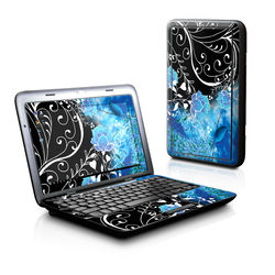 Dell Inspiron Duo Skins