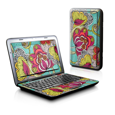 Dell Inspiron Duo Skin - Beatriz