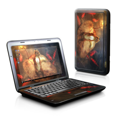 Dell Inspiron Duo Skin - Columbus