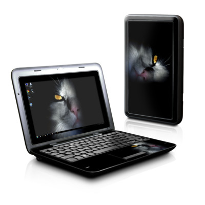 Dell Inspiron Duo Skin - Darkness