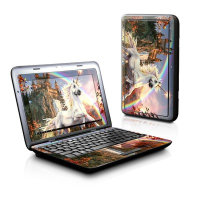 Dell Inspiron Duo Skin - Evening Star