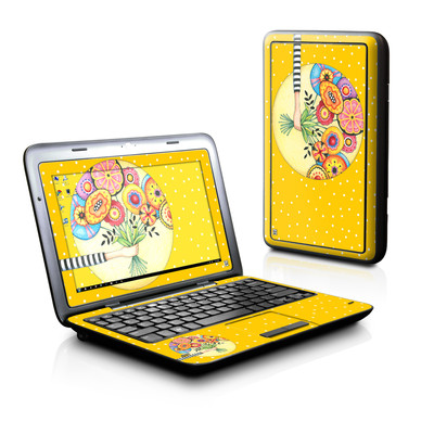 Dell Inspiron Duo Skin - Giving