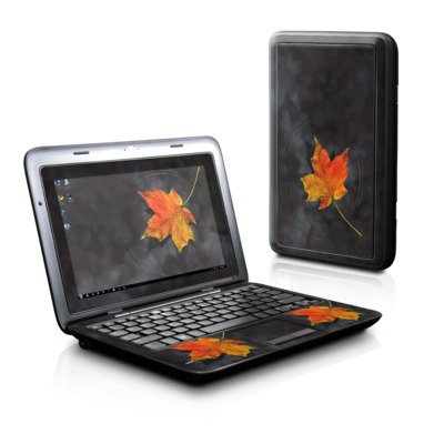 Dell Inspiron Duo Skin - Haiku