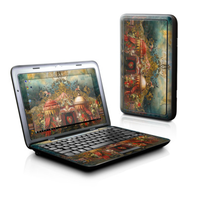 Dell Inspiron Duo Skin - Imaginarium