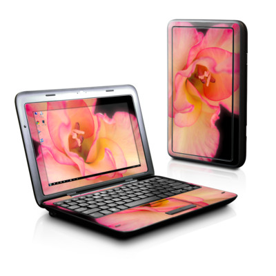 Dell Inspiron Duo Skin - I Am Yours