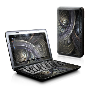 Dell Inspiron Duo Skin - Infinity