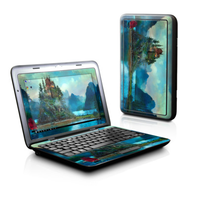 Dell Inspiron Duo Skin - Journey's End