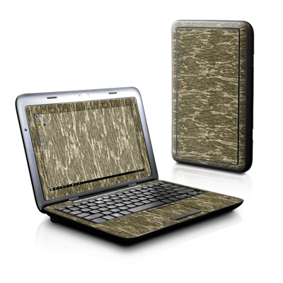 Dell Inspiron Duo Skin - New Bottomland