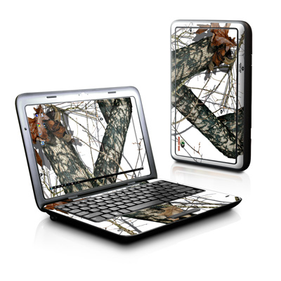 Dell Inspiron Duo Skin - Winter
