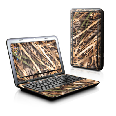 Dell Inspiron Duo Skin - Shadow Grass