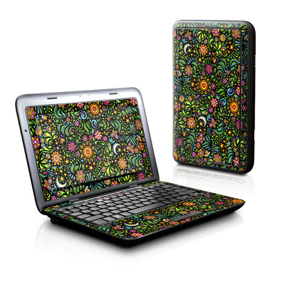 Dell Inspiron Duo Skin - Nature Ditzy