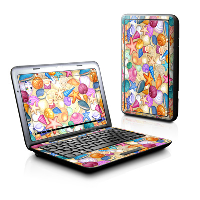 Dell Inspiron Duo Skin - Shells