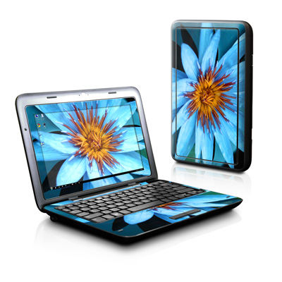 Dell Inspiron Duo Skin - Sweet Blue