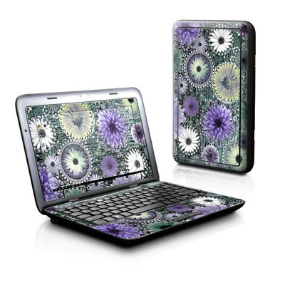 Dell Inspiron Duo Skin - Tidal Bloom