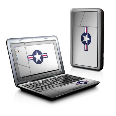 Dell Inspiron Duo Skin - Wing