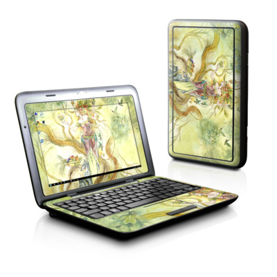 Dell Inspiron Duo Skin - Virgo