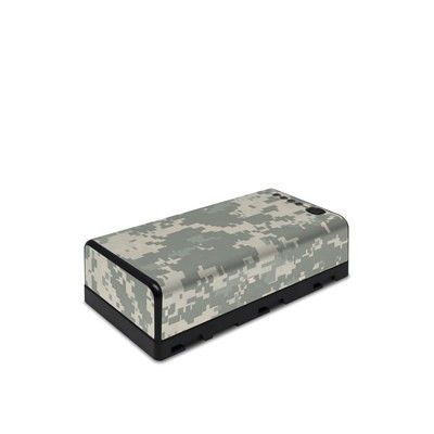 DJI CrystalSky Battery Skin - ACU Camo