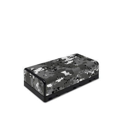 DJI CrystalSky Battery Skin - Digital Urban Camo