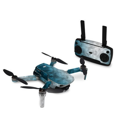 DJI Mavic Mini Skin - Atmospheric