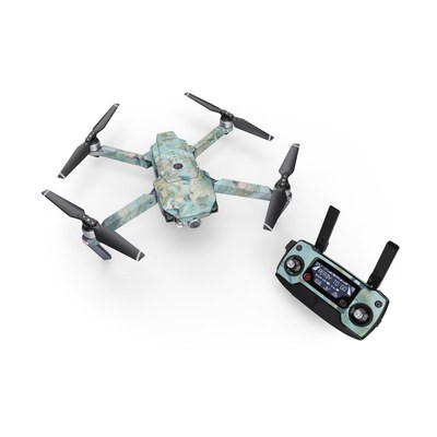 Skins for Your DJI Mavic Pro