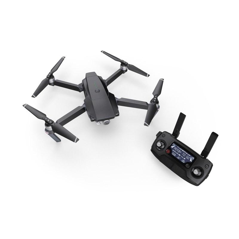 Commander drone vidéo et avis parrot drone