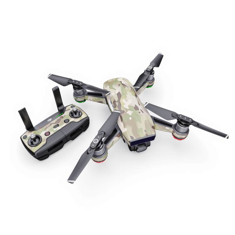drones sale with Dji Spark Skin Fc Camo on Pain Is Temporary additionally Dji S800 Panasonic Camera Full Kit likewise Nixie Drone New Wearable Tech Concept Selfies moreover Dji Spark Skin Fc Camo together with Israeli Military Veterans Built A Sniper Drone.