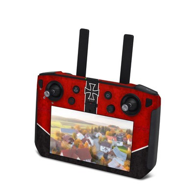 DJI Smart Controller Skin - The Baron