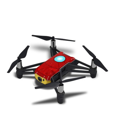 DJI Tello Skin - Mark XLIII