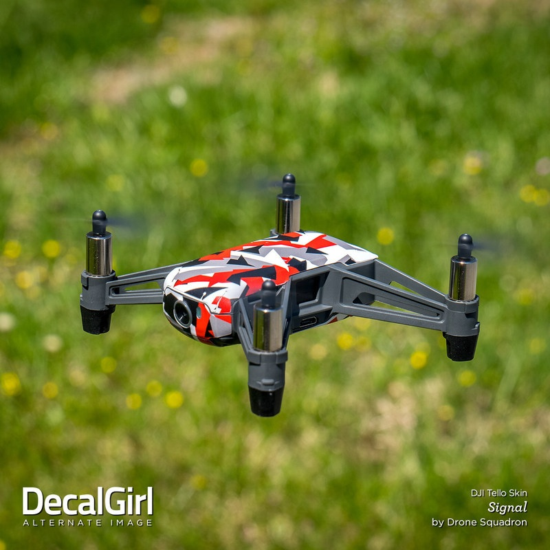 drone hexacopter prix