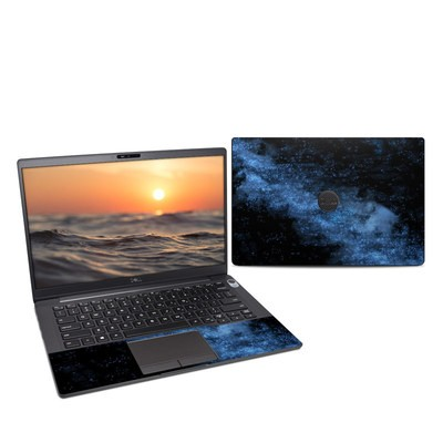 Dell Latitude (7400) Skin - Milky Way