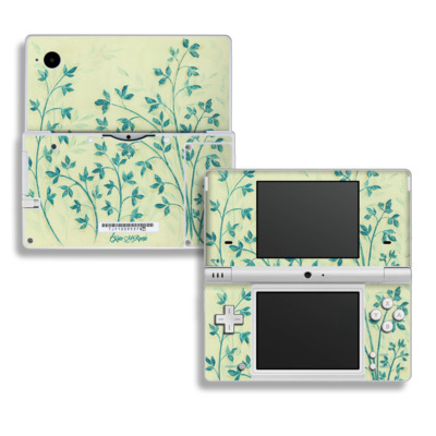 DSi Skin - Beauty Branch