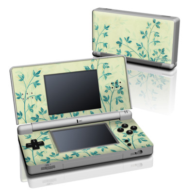 DS Lite Skin - Beauty Branch