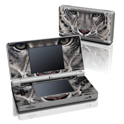 DS Lite Skin - Call of the Wild