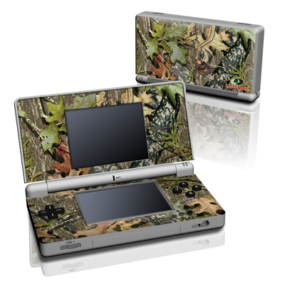 DS Lite Skin - Obsession