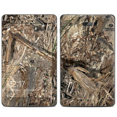 Dell Venue 8 Pro Skin - Duck Blind