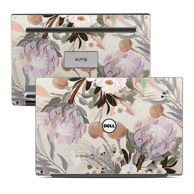Dell XPS 13 (9343) Skin - Antonia