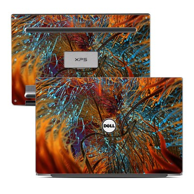 Dell XPS 13 Laptop Skin - Axonal