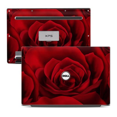 Dell XPS 13 (9343) Skin - By Any Other Name