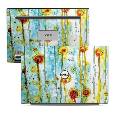 Dell XPS 13 (9343) Skin - Beneath The Surface