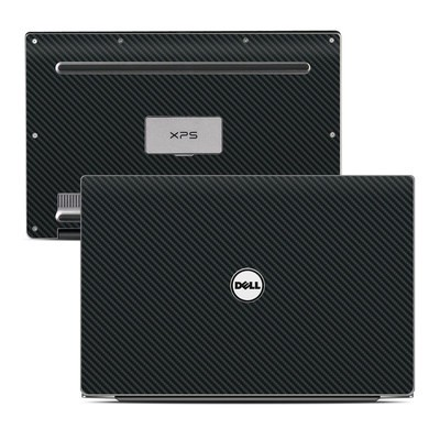 Dell XPS 13 (9343) Skin - Carbon