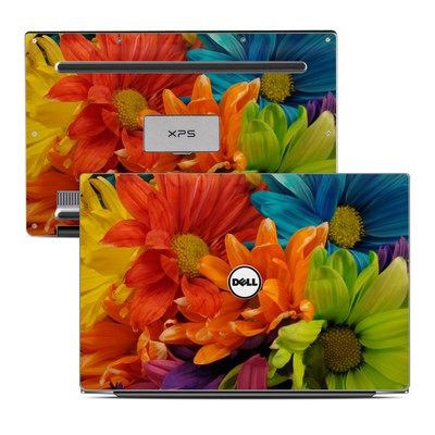 Dell XPS 13 (9343) Skin - Colours