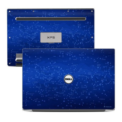 Dell XPS 13 (9343) Skin - Constellations