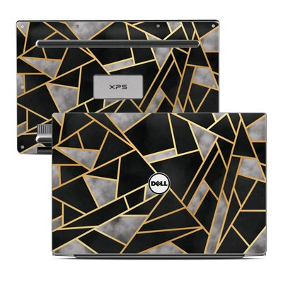 Dell XPS 13 Laptop Skin - Deco